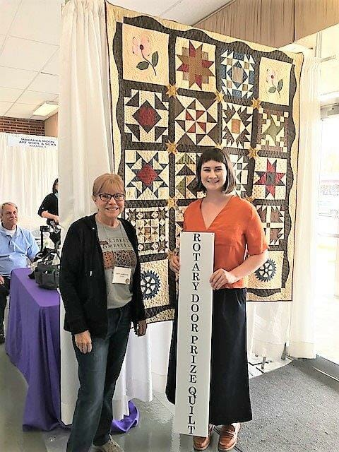 2018 RAQS VENDOR QUILT WINNER SAVANNAH DUNMIRE IMG_1511 (1)