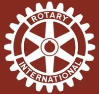 Rotary Quilt Show